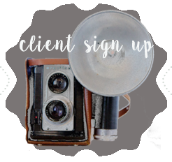 squiggly-thumbnail-client-sign-up