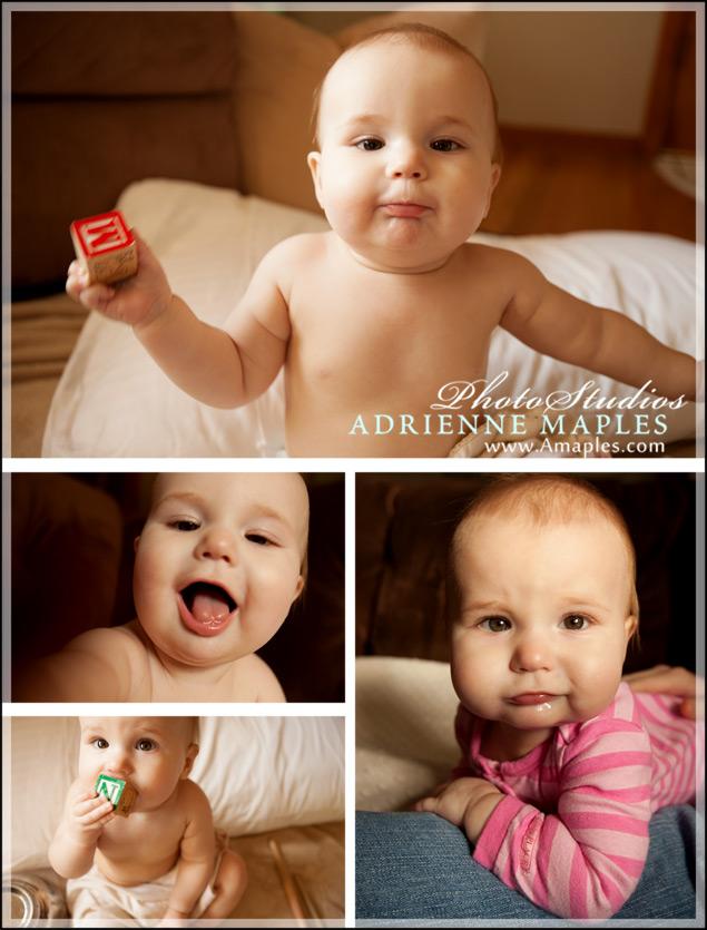 emmaline-6months-baby