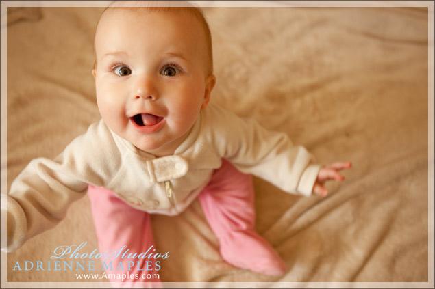 emmaline-cutie