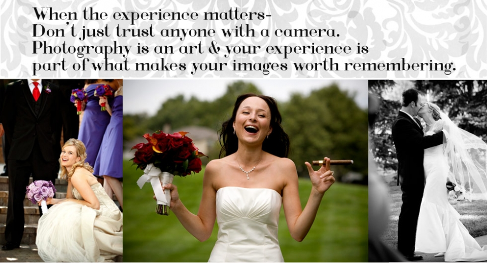 wedding-experience-matters-amaples1