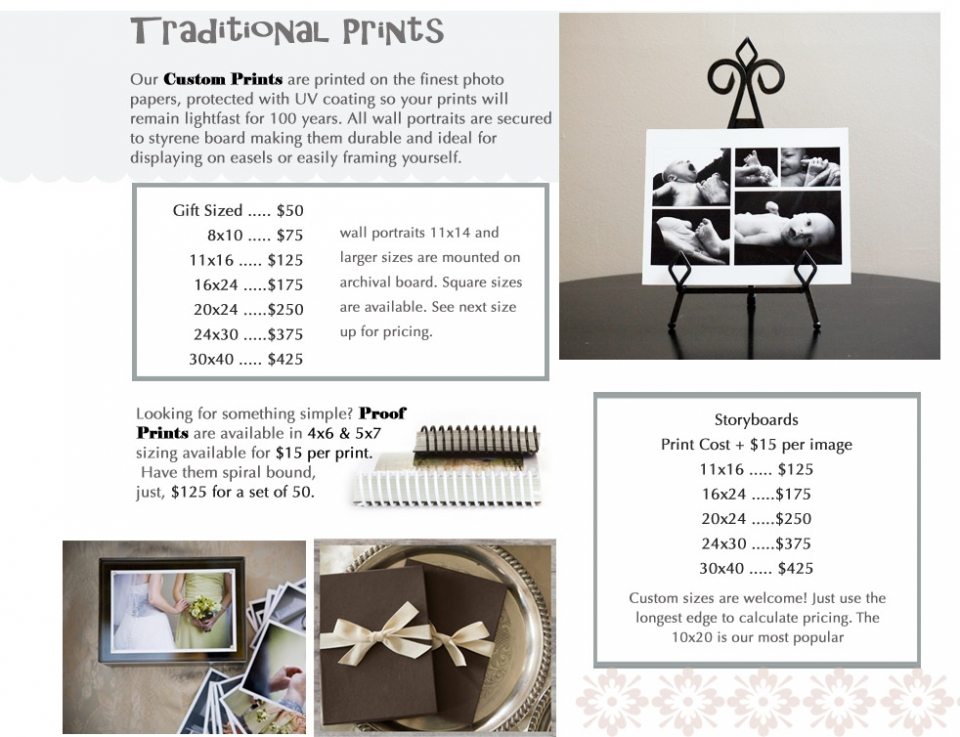 products-&-pricing-traditional-prints