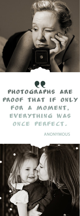 Viola_AboutPage_Photos_Quote