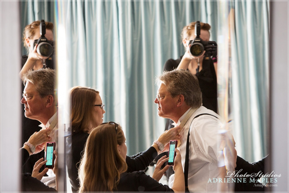 amaples-photographer-wedding-planning- tie-bow-tie
