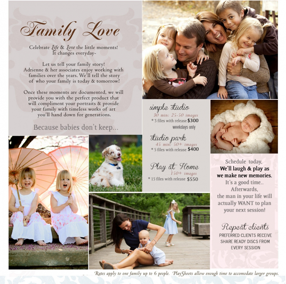 2014-Families-AMaples-web