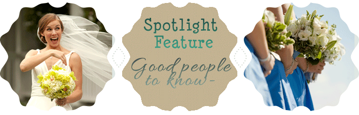 Spotlight-feature_Professional_interviews