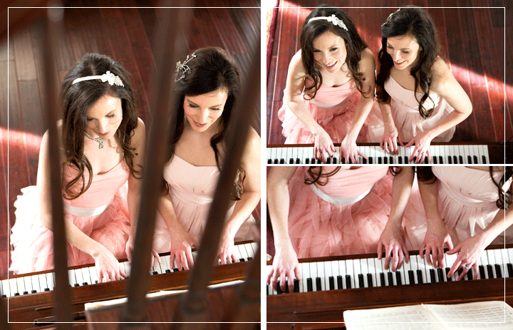 meadowbellesisters-playing-piano