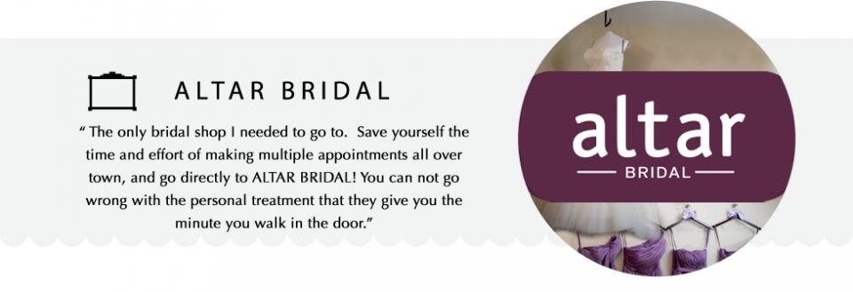 altar-bridal-wedding-quote-header