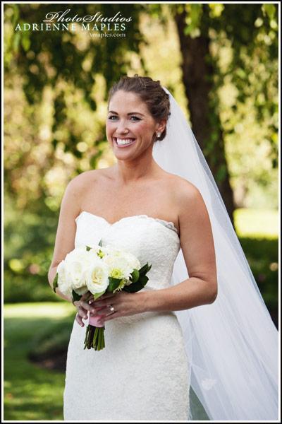 amaples-beautiful-bride