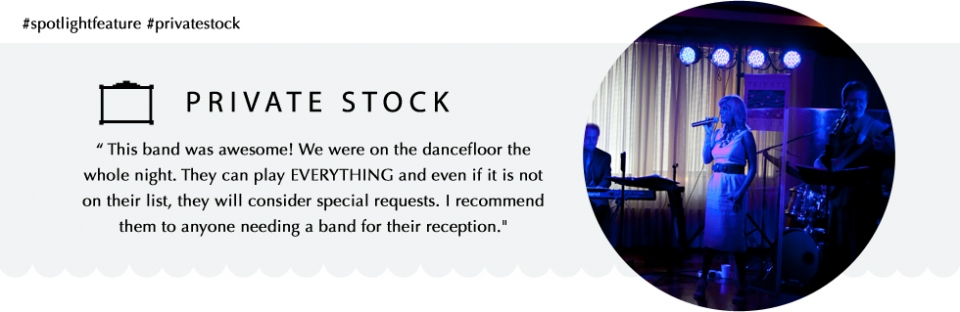 private_stock_band_spotlight_feature