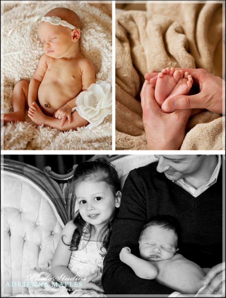 newborn-feet-overland-park-newborn-photography