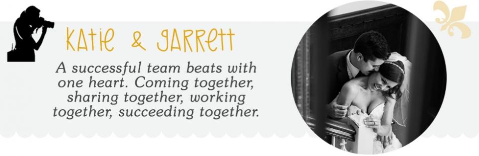 katie-garrett-teamwork