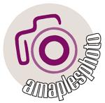 amaples photo camera